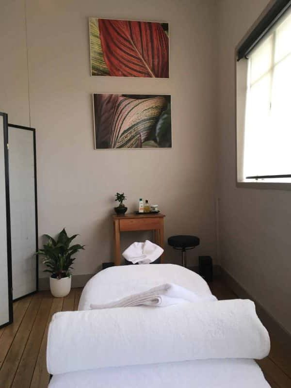 Remedial Massage Clinic South Melbourne