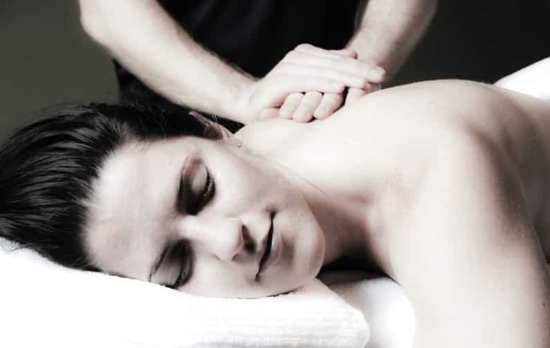Clinical myotherapy and remedial massage treatment south melbourne