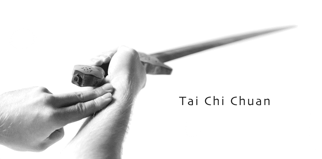 Tai Chi Chuan training at Resilience Massage and Training South Melbourne