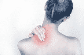 Neck pain can be very debilitating. Neck pain causes are many and varied.